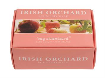 Irish Orchard Soap