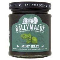 Ballymaloe Relishes